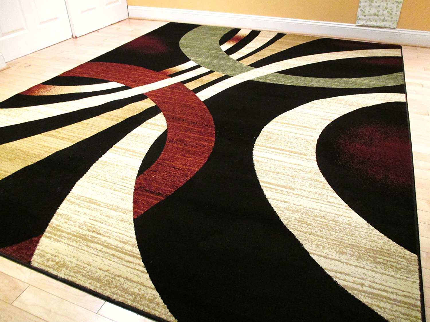 Living room carpet for sale living room for Contemporary area rugs on sale