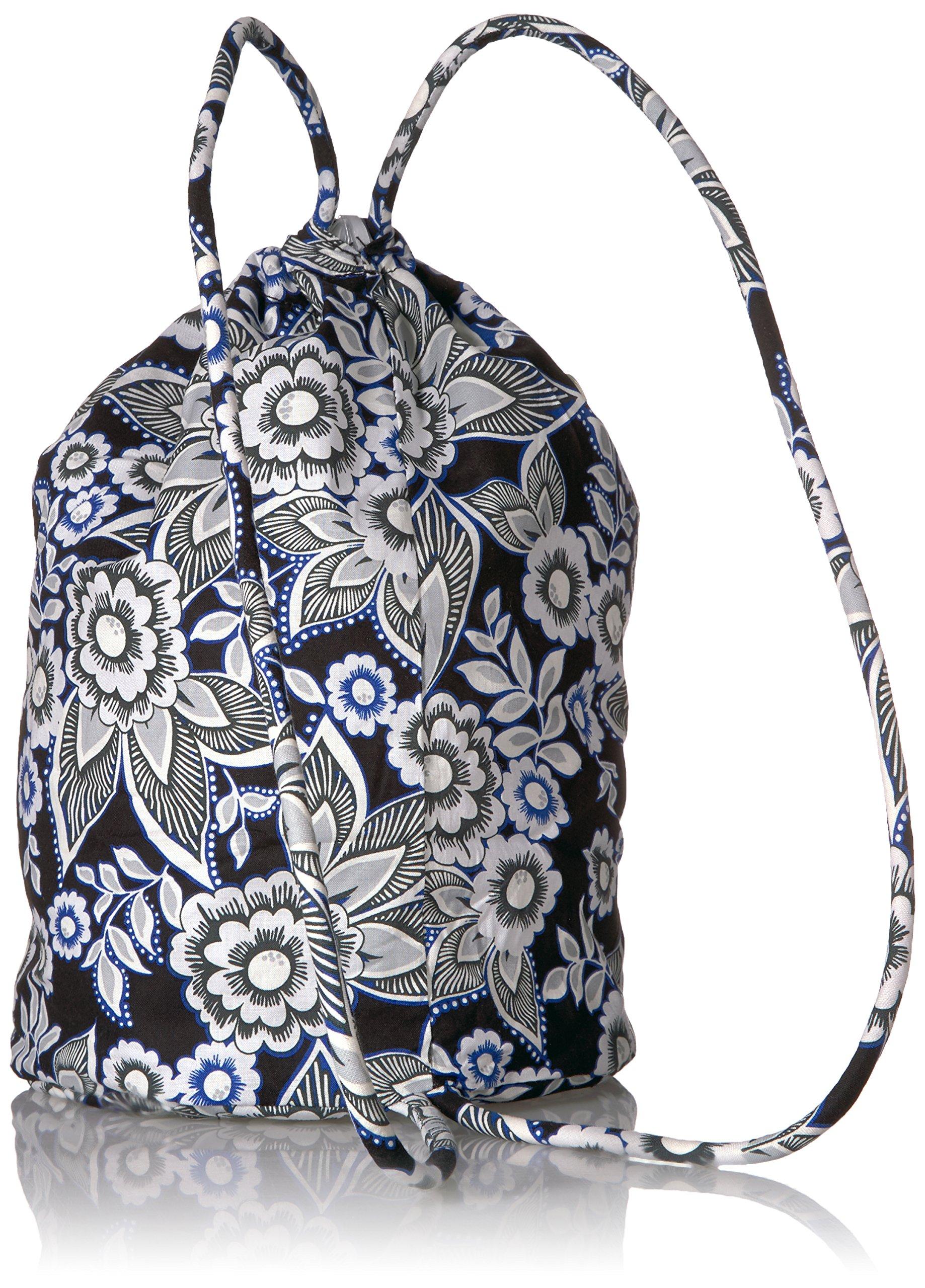 Vera Bradley Iconic Ditty Bag-Signature by Vera Bradley (Image #2)