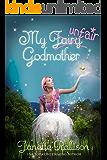 My Unfair Godmother