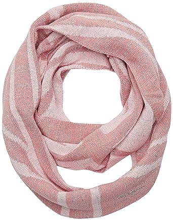 bc497bca4f38 Pepe Jeans Mädchen Tuch LEAN COLLAR Rosa (Powder Pink) 2 Jahre  (Herstellergröße