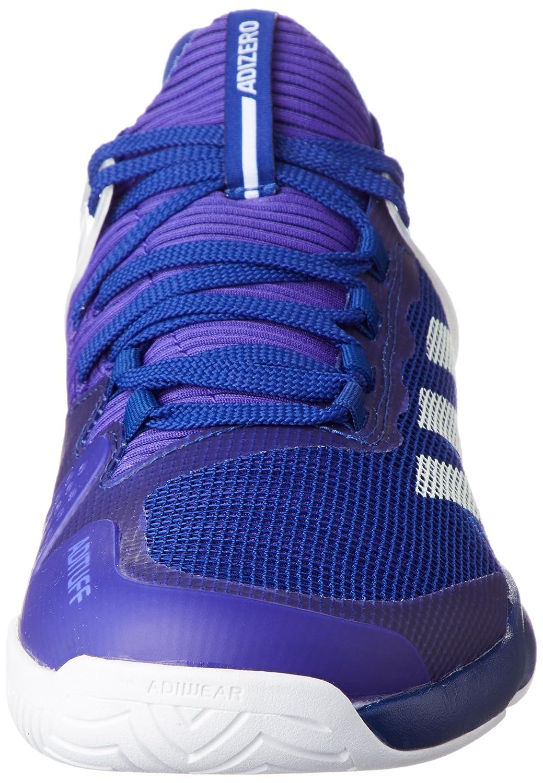 Adidas Adizero Ubersonic 2, Adidas Zapatillas Zapatillas de Tenis 16189 Tenis para 2, 16189 3bd1130 - rogvitaminer.website
