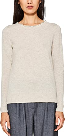 ESPRIT Collection Pull Femme