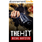 The Hit (Police Inspector Hadas Levinger, An Israeli Mystery Series Book 2) (English Edition)