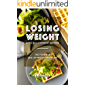 Losing Weight with Bulletproof Recipes: The Foremost Bulletproof Cookbook