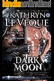 Dark Moon (The de Russe Legacy Book 6)