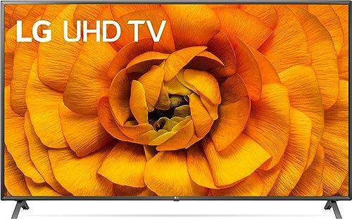 LG-86UN85006LA-86-Zoll-UHD-4K-Fernseher