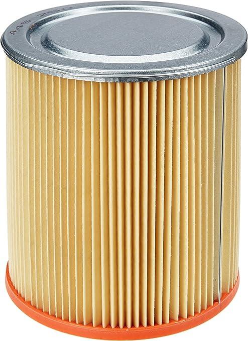 Rowenta ZR-70 - Filtro para aspiradoras de trineo, multicolor: Amazon.es: Hogar