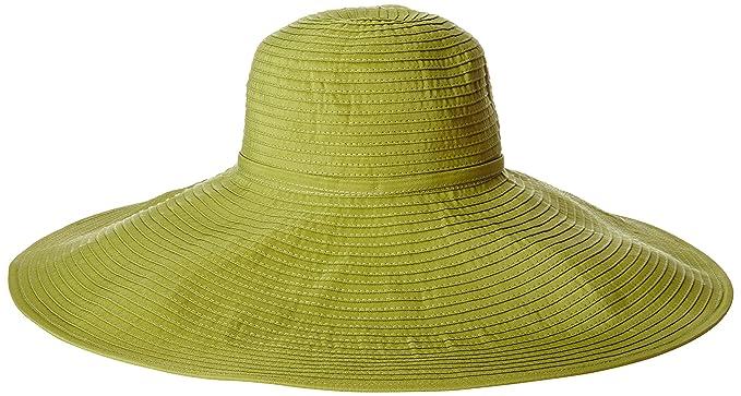San Diego Hat Company Women s Brim Sun Fashion Hat 6c242d5af3ac