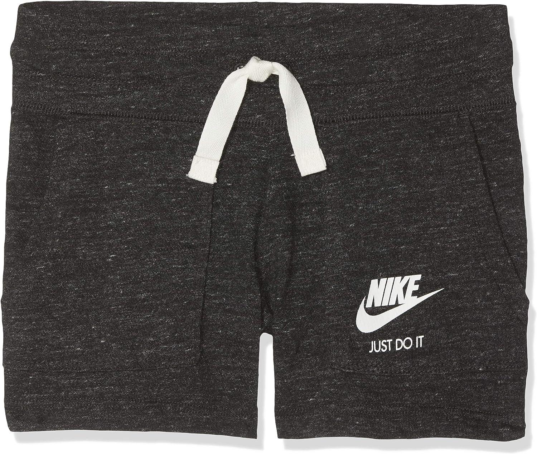 Nike Sportswear Vintage Shorts Fille
