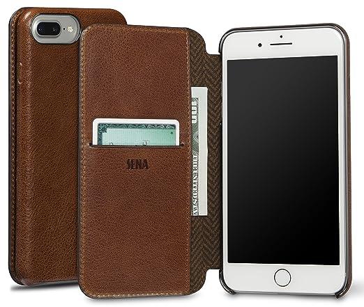iphone 7 plus thin phone cases