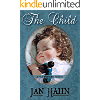 The Child: A Pride and Prejudice Variation