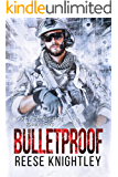 Bulletproof (Out for Justice Book 5)