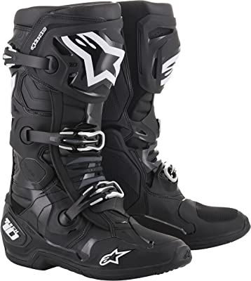 Alpinestars Tech 10 Off-Road Boots