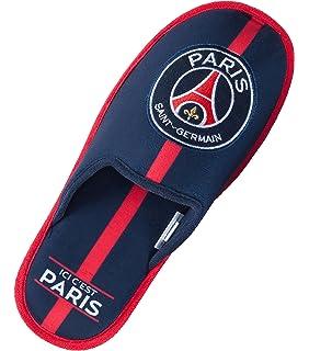 Nike 2018-2019 PSG Authentic Windrunner Jacket (Navy): Amazon.es ...