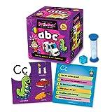 BrainBox - ABC