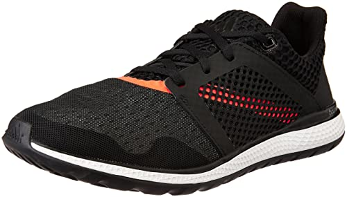 separation shoes edc9d 7c703 adidas Energy Bounce 2 M, Zapatillas de Running para Hombre  adidas  Performance  Amazon.es  Zapatos y complementos