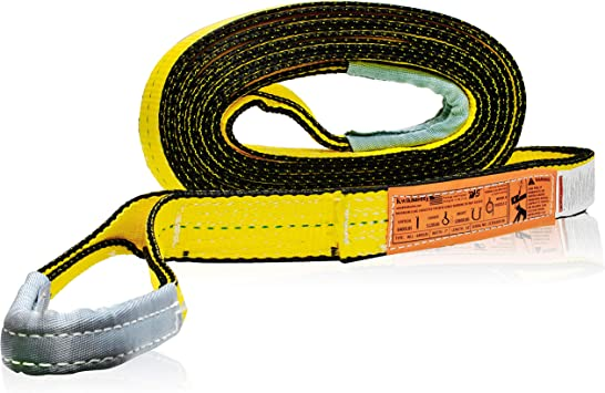XUAN YUAN rope //////////// Climbing rope outdoor climbing mountaineering equipment descending downhill static rope fire safety escape rope lifeline diameter: 10//12//14 // 16mm length: 10//20//30//50 // 100m