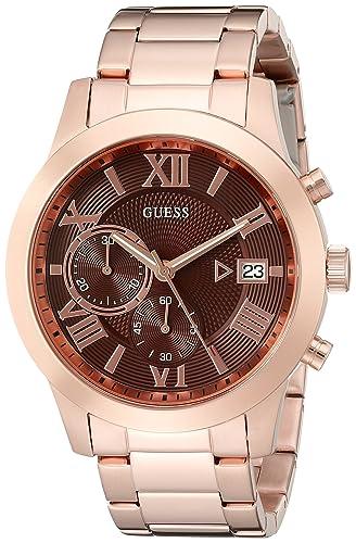 Reloj - Guess - para - U0668G1