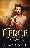 Fierce (Devils Point Wolves Book 5)