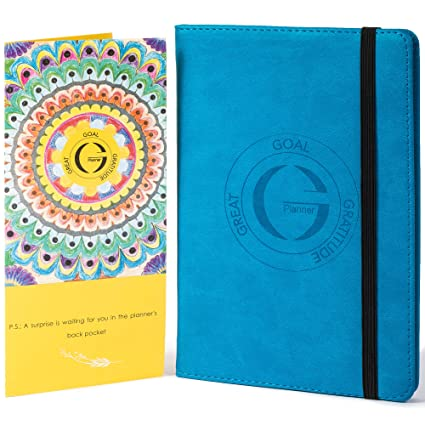 G planificador agenda semanal - Agenda de Best 2018 Golpear ...
