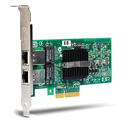 NC360T DRIVERS FOR MAC DOWNLOAD