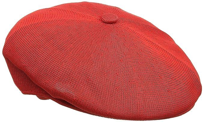 a279545b8 Kangol Men's Tropic Galaxy Cap at Amazon Men's Clothing store ...