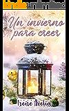 Un invierno para creer