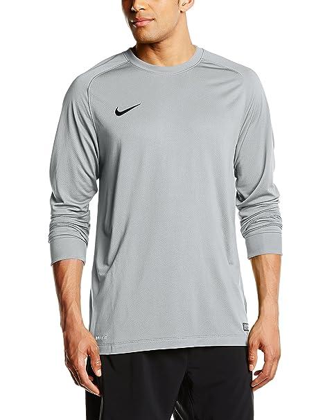 5a14e592465 Amazon.com  Nike Junior Harlequin II Soccer Jersey  Sports   Outdoors