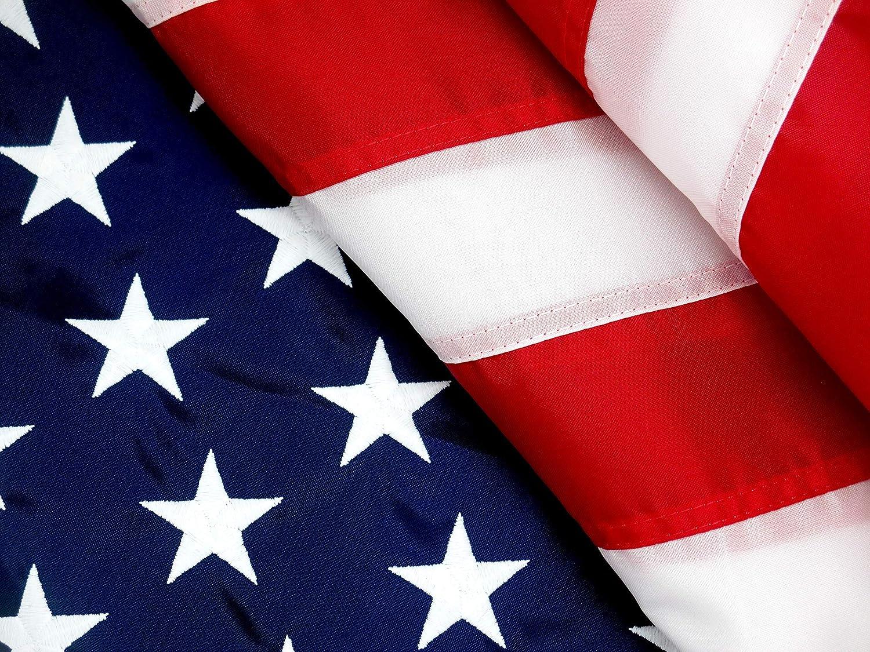 Mississippi State 3/' X 5/' Premium Outdoor Flag Built for Flying USA Seller