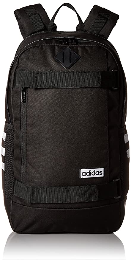 c9423e2602 Amazon.com  adidas Kelton Backpack
