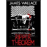 Ripper Theorem
