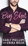 Big Shot (English Edition)