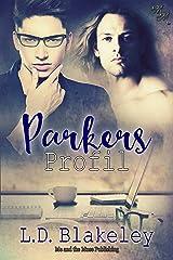 Parkers Profil (German Edition) Kindle Edition