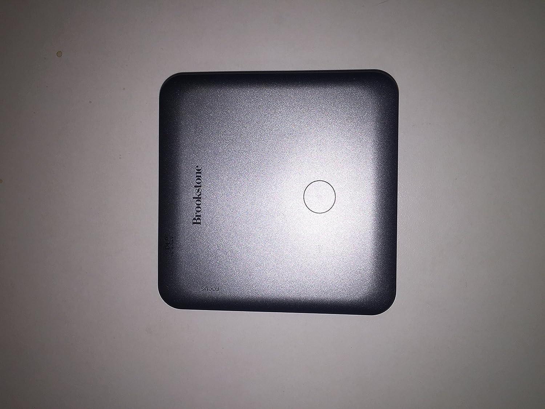 Smartphone Projectors