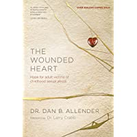 Wounded Heart, The