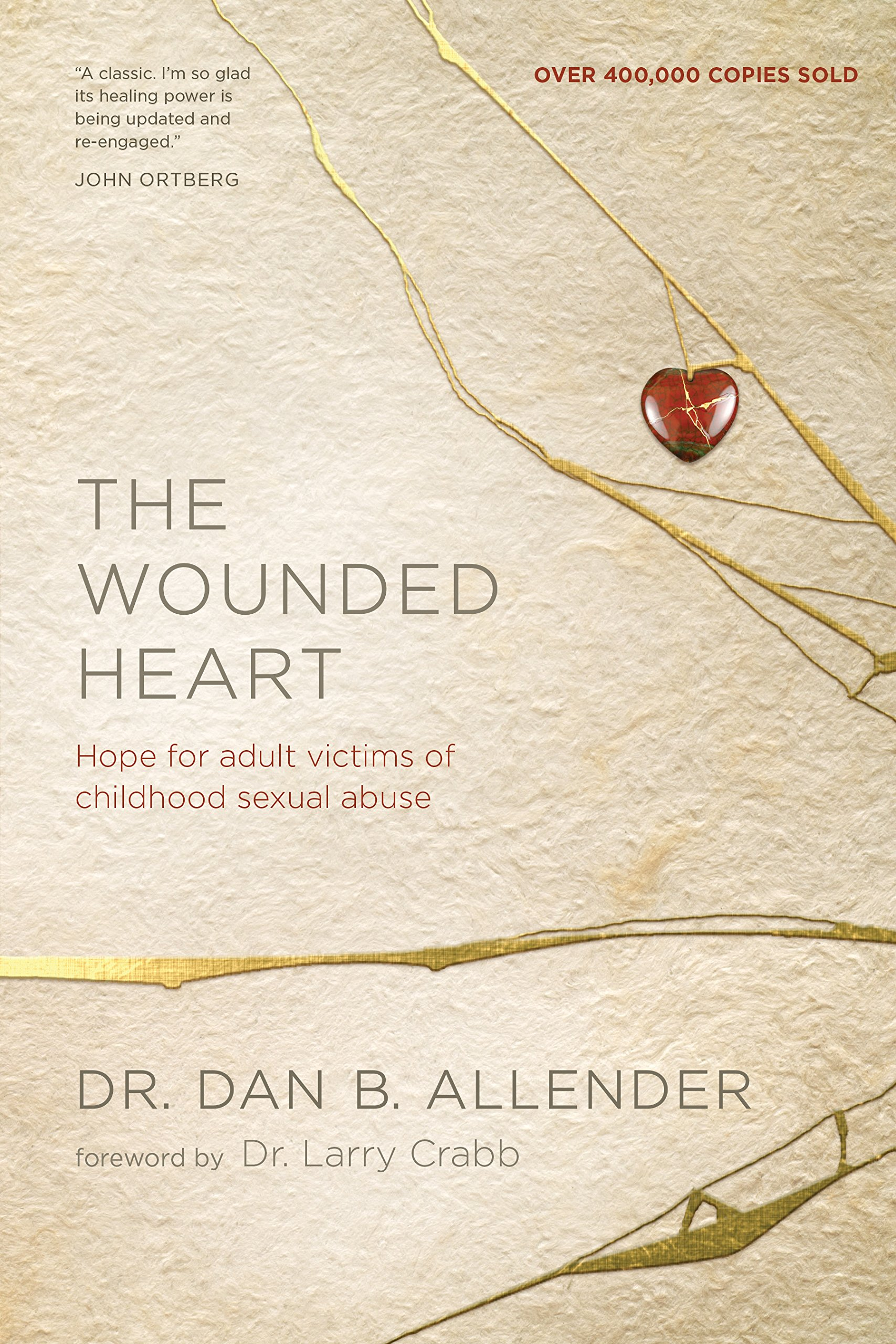 The wounded heart hope for adult victims of childhood sexual abuse the wounded heart hope for adult victims of childhood sexual abuse dan allender karen lee thorp 9781600063077 amazon books fandeluxe Choice Image