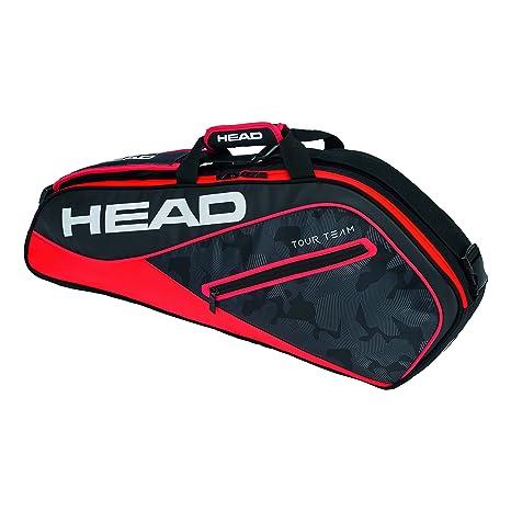 Head Tennis Bag >> Head Tour Team Pro Tennis Bag