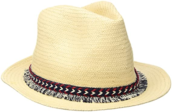 a6946ea223 Quagga Green Women s Arrowed Fedora Hat