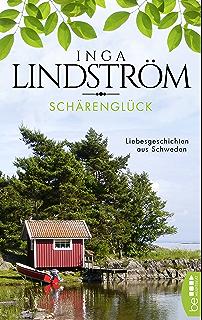 hochzeit in hardingsholm roman