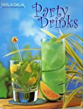 Party Drinks (English): 1