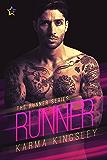 Runner (The Runner Book 1)