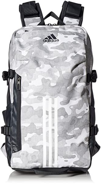 adidas EPS backpack 30L DMD 05 CX 4115 white  Amazon.ca  Clothing    Accessories 8ec3a4909a1ae