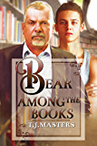 Bear Among the Books