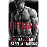 Hitman (Black Heart Romance presents Heaven & Hell)