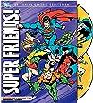 Superfriends: Season One V.2 [DVD] [Region 1] [US Import] [NTSC]