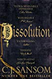Dissolution: A Shardlake Novel 1