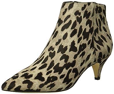 264c11479 Sam Edelman Women s Kinzey Fashion Boot Grey Multi Leopard 5 ...