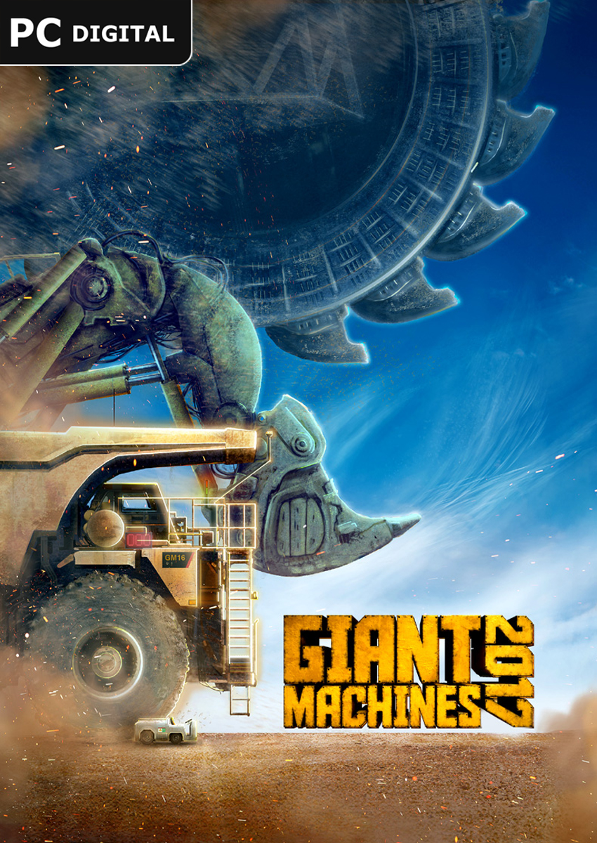 giant-machines-2017-online-game-code