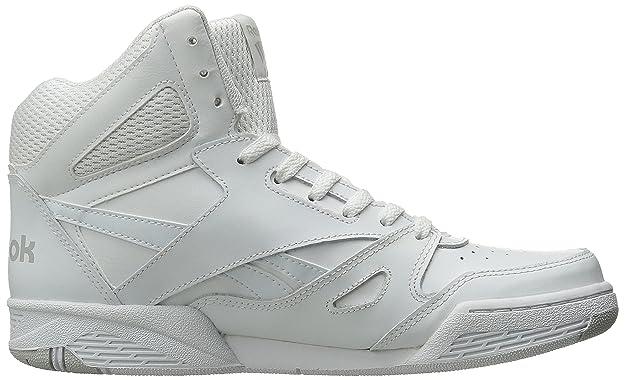 Reebok Königlichen Bb4500 Hallo Basketballschuh: Amazon.de: Schuhe &  Handtaschen