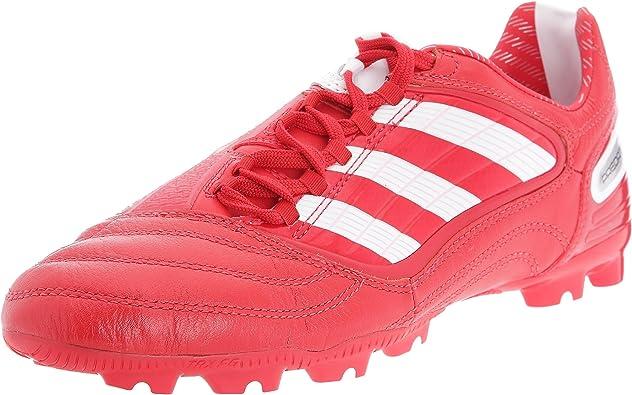 Adidas - Xavier
